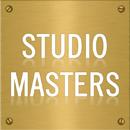 Logo Studio Master