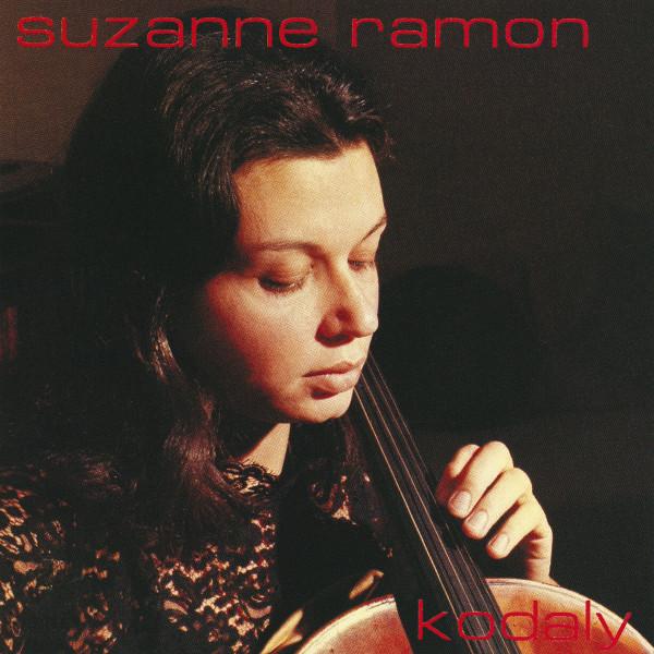 Suanne Ramon - Kodaly